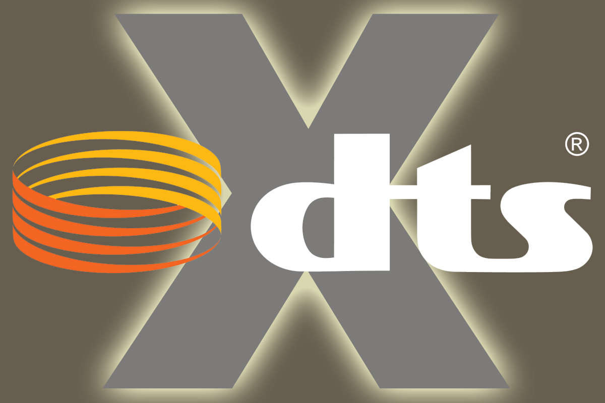dts has revealed that dts x will be its next