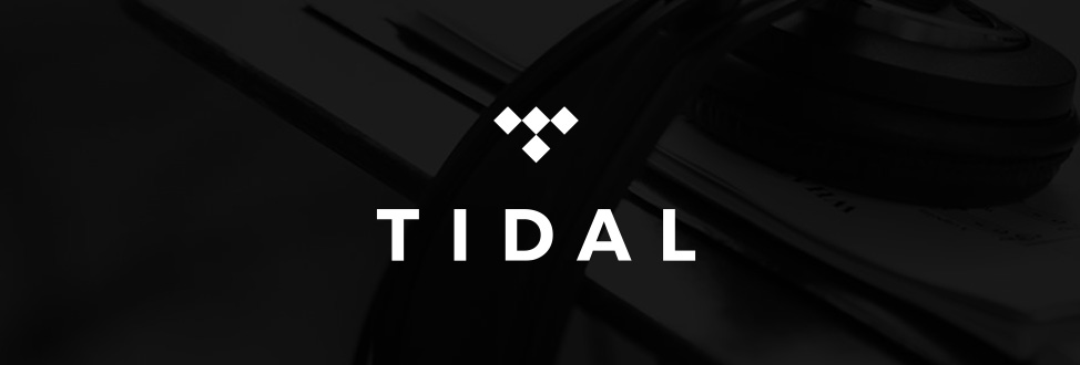 TIDAL High Fidelity Music Streaming Service Continues ...