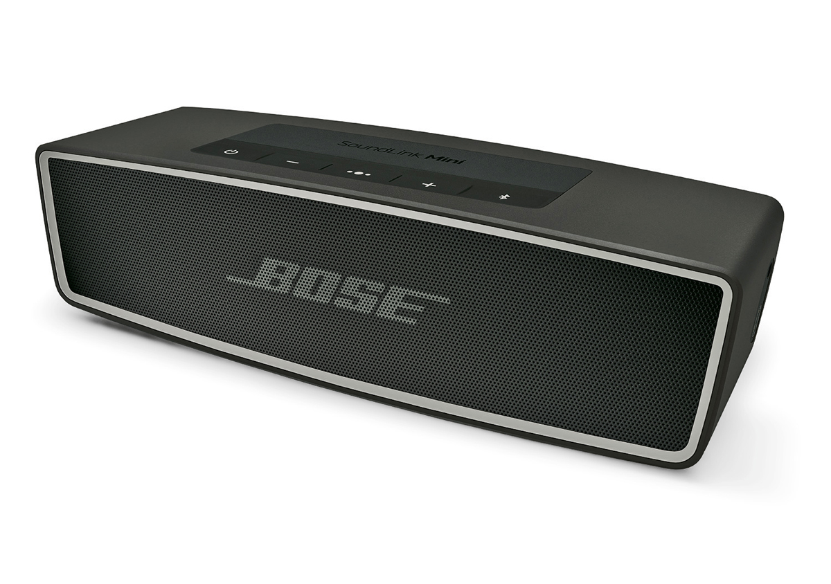 Navy Blue NEW Original Bose SoundLink Mini Bluetooth Speaker SOFT COVER Only