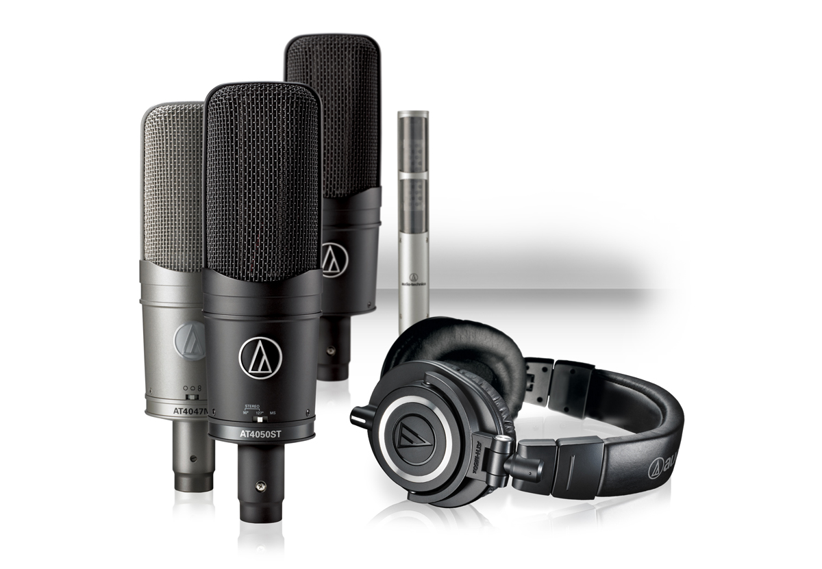 Audio Technica Ath M50x Coupon Hmv Dvd Deals M40x Monitoring Headphone Which One Is Better M70x Vs Quora