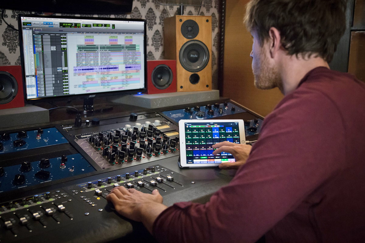 Audio Recording Software: How to Choose the Best