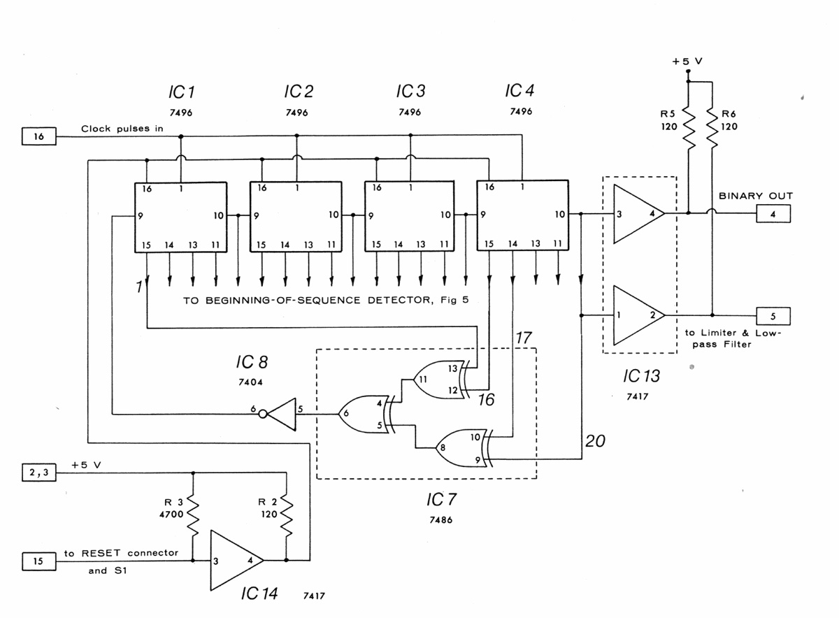 bose companion 5 wiring diagram audio testing with noise audioxpress  audio testing with noise audioxpress