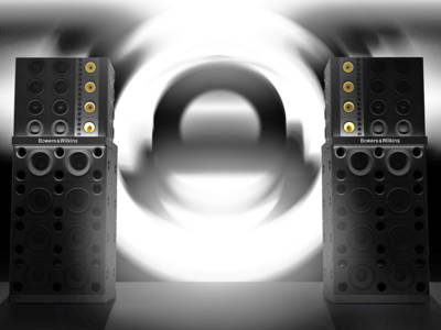 Bowers & Wilkins ventures into live music… for marketing purposes?