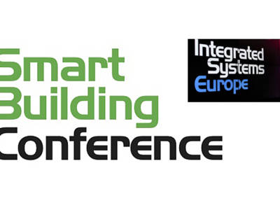Smart Building Conference Brand Expands with Four Events in 2014–15