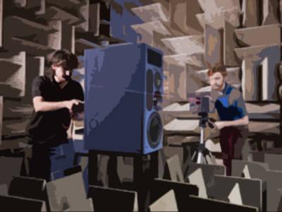 Loudspeaker Sensitivity: What's a Watt, Anyway?