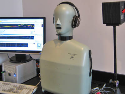 Headphone Testing (Part 2): Digital Headphones (USB & Bluetooth) and Noise-Canceling Headphones