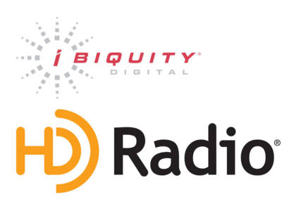 DTS to Acquire iBiquity Digital Corporation