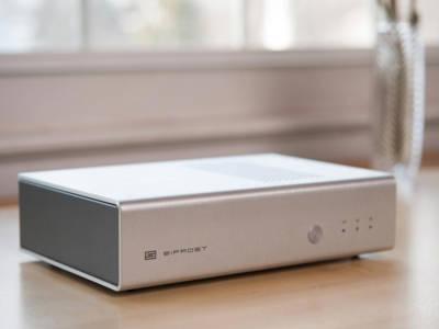 Schiit Audio Upgrades Bifrost Desktop DACs As Promised