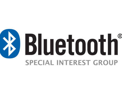 Bluetooth Technology to Gain Longer Range, Faster Speed, and Mesh Networking in 2016