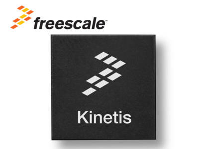 Freescale Runs Thread and Bluetooth Smart from a Single Wireless MCU