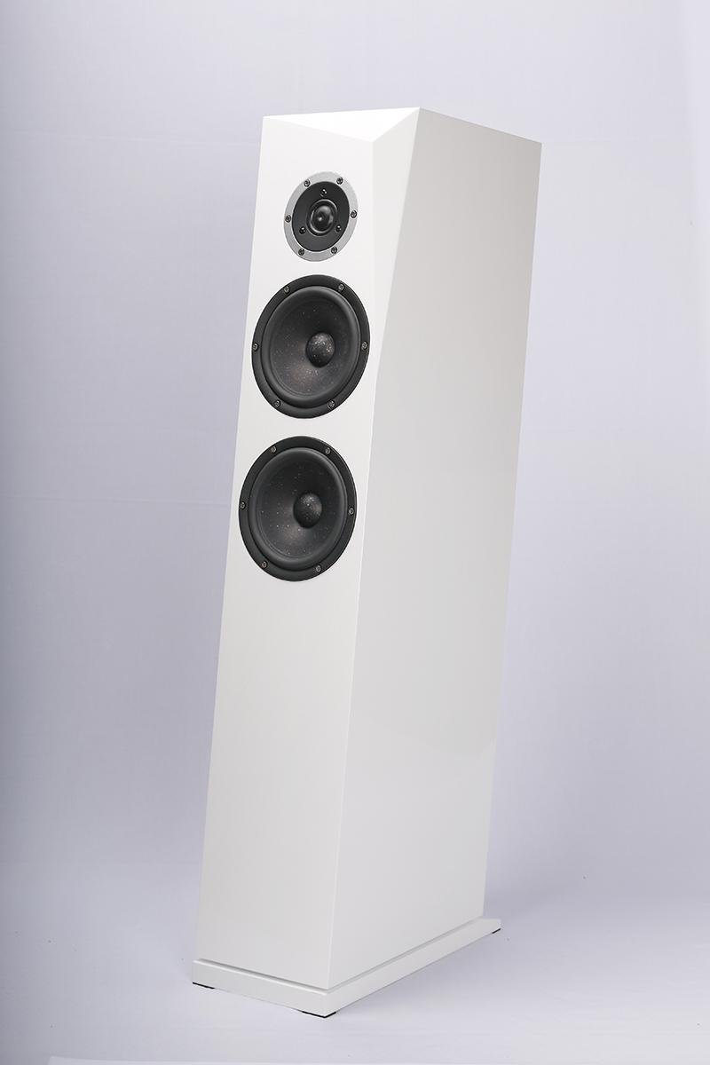 Image Result For Diy Speaker Building Kitsa