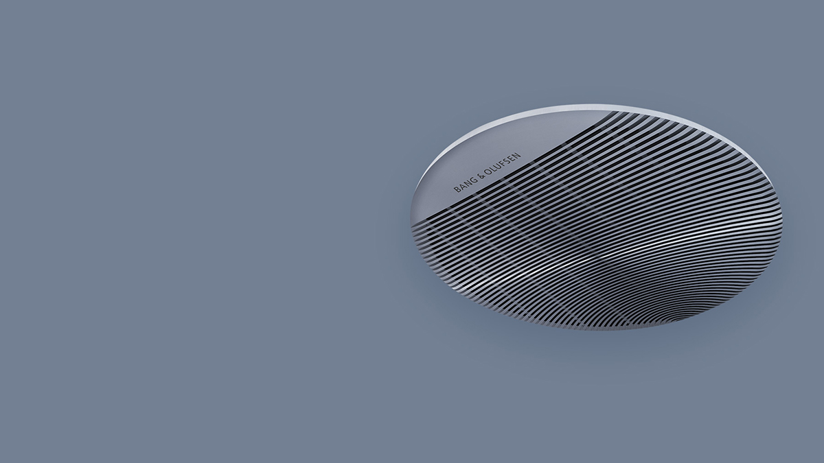 Origin Acoustics And Bang Amp Olufsen Partnership Announced