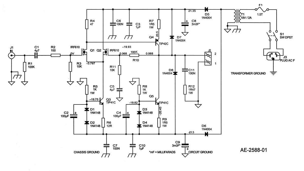 electrical diagram 1972 duster  diagram  auto wiring diagram