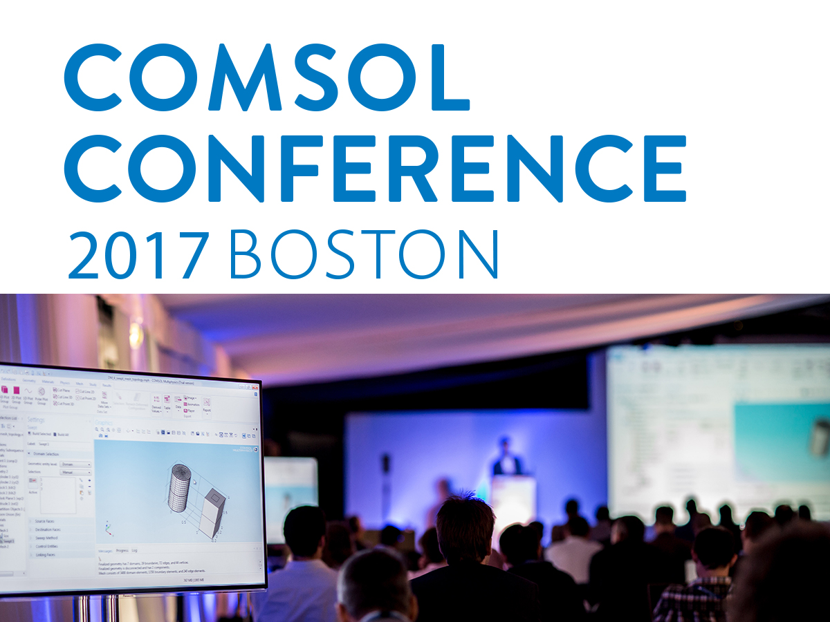 swallowing conference boston and near by 2017