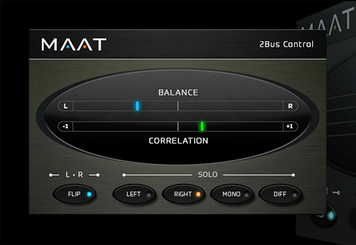 Tt dynamic range meter mac download free mac