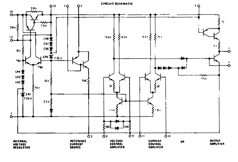 T-reg: A High-Voltage Regulator for Tube Amps | audioXpress on high power tube amplifier schematics, high power amplifier circuit diagram, 2sc5200 2sa1943 power amplifier circuit diagrams, vacuum tube audio amplifier circuit diagrams,