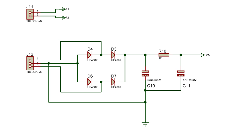 Motorola Alternator Wiring Diagram John Deere | Wiring Diagram on john deere 2040 wiring-diagram, john deere 4030 wiring-diagram, john deere 3020 wiring diagram, john deere mower wiring diagram, john deere 4240 wiring diagrams, john deere 4100 wiring-diagram, john deere 420 wiring-diagram, john deere ignition wiring diagram, john deere 755 wiring-diagram, john deere 111h wiring-diagram, john deere d wiring diagram, john deere 4010 wiring-diagram, john deere wiring harness diagram, john deere la105 wiring-diagram, john deere 4440 wiring-diagram, john deere solenoid wiring diagram, john deere la145 wiring-diagram, john deere electrical diagrams, john deere x485 wiring-diagram, john deere ignition switch diagram,