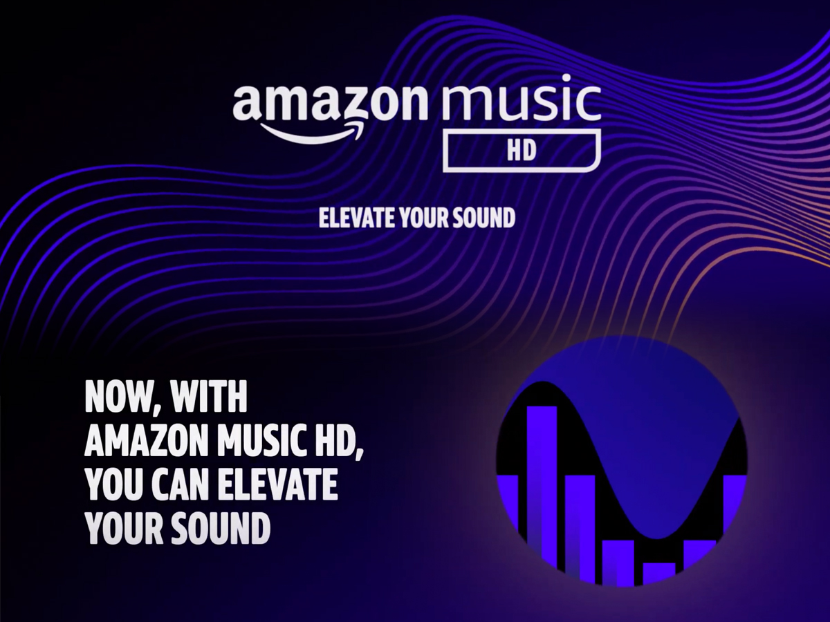 convert amazon music to mp3