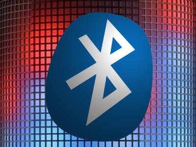 Consumer Awareness and Preference of Bluetooth Technology at All-Time High