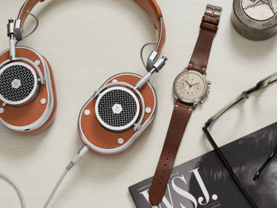 Worldwide Headphones Market Worth $11.2 Billion as Prices Accelerated by 11% in 2015