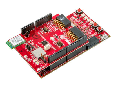 Avnet Expands IoT Solutions' Portfolio with New Reference Designs and Starter Kits