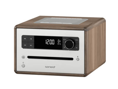 sonoro audio Cancels Kickstarter Campaign to Release the Cubo in U.S. Market