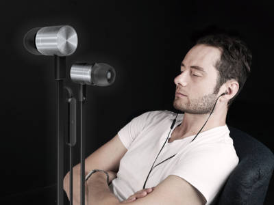 beyerdynamic Announces Availability of iDX 200 iE Top In-ear Model
