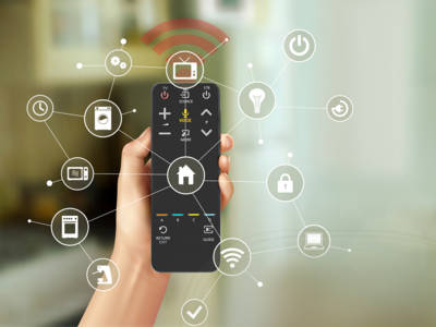 Texas Instruments Announces New Voice Remote Control Low Power Development Platforms