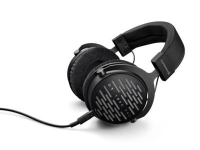 New beyerdynamic DT 1990 PRO Reference Class Headphones