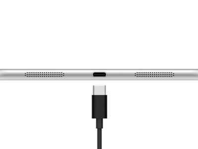 Do You Think It Was Apple's Decision to Drop the 3.5 mm Jack? Think Again!