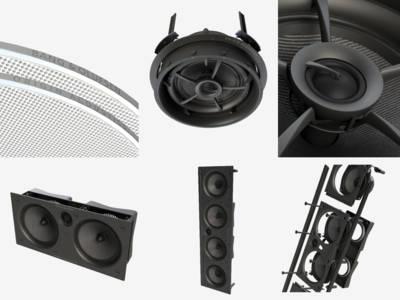 Origin Acoustics and Bang & Olufsen Partnership Announced at CEDIA 2016