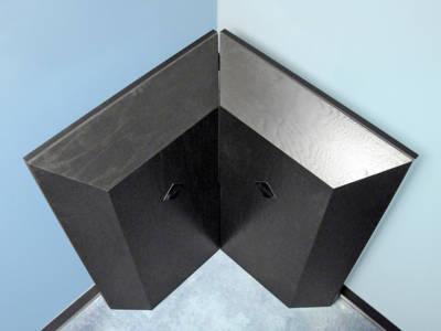Acoustic Geometry Unveils New Acoustic Bass Management Product
