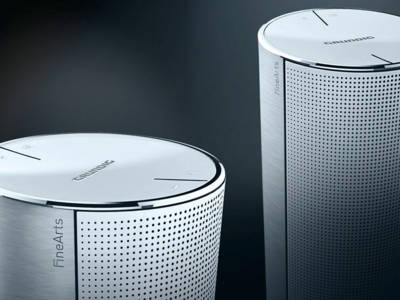 Libre Wireless Technologies Powers New Pioneer and Grundig Wireless Audio Products