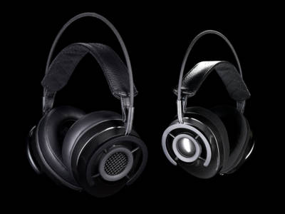 AudioQuest Announces New NightHawk Carbon and NightOwl Carbon Headphones