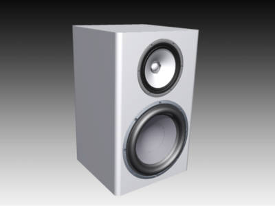 A Christmas Gift from Norway: SEAS Announces KingRO4Y Mk II Loudspeaker Kit