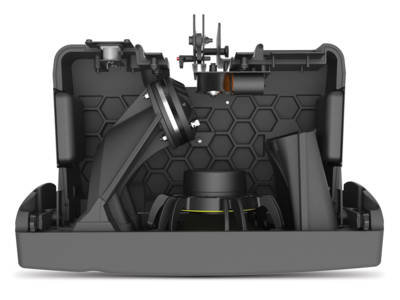 NEXO Unveils New High-Power Compact Line Array System For Theatre, Conference And Live Music Applications