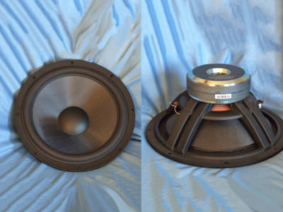 "Test Bench: The SB42FHCL75-6 15"" Subwoofer from SB Acoustics"
