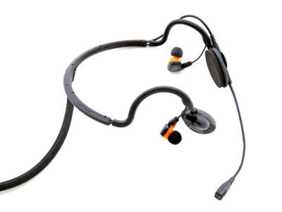 Point Source Audio to Showcase Expanded Line of Patented Intercom Headsets at 2017 NAB Show