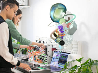 Propellerhead Releases Free Reason 9.5 Update with VST Support