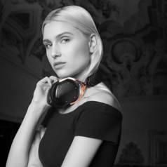 V-MODA Unveils Improved Crossfade 2 Wireless Headphones