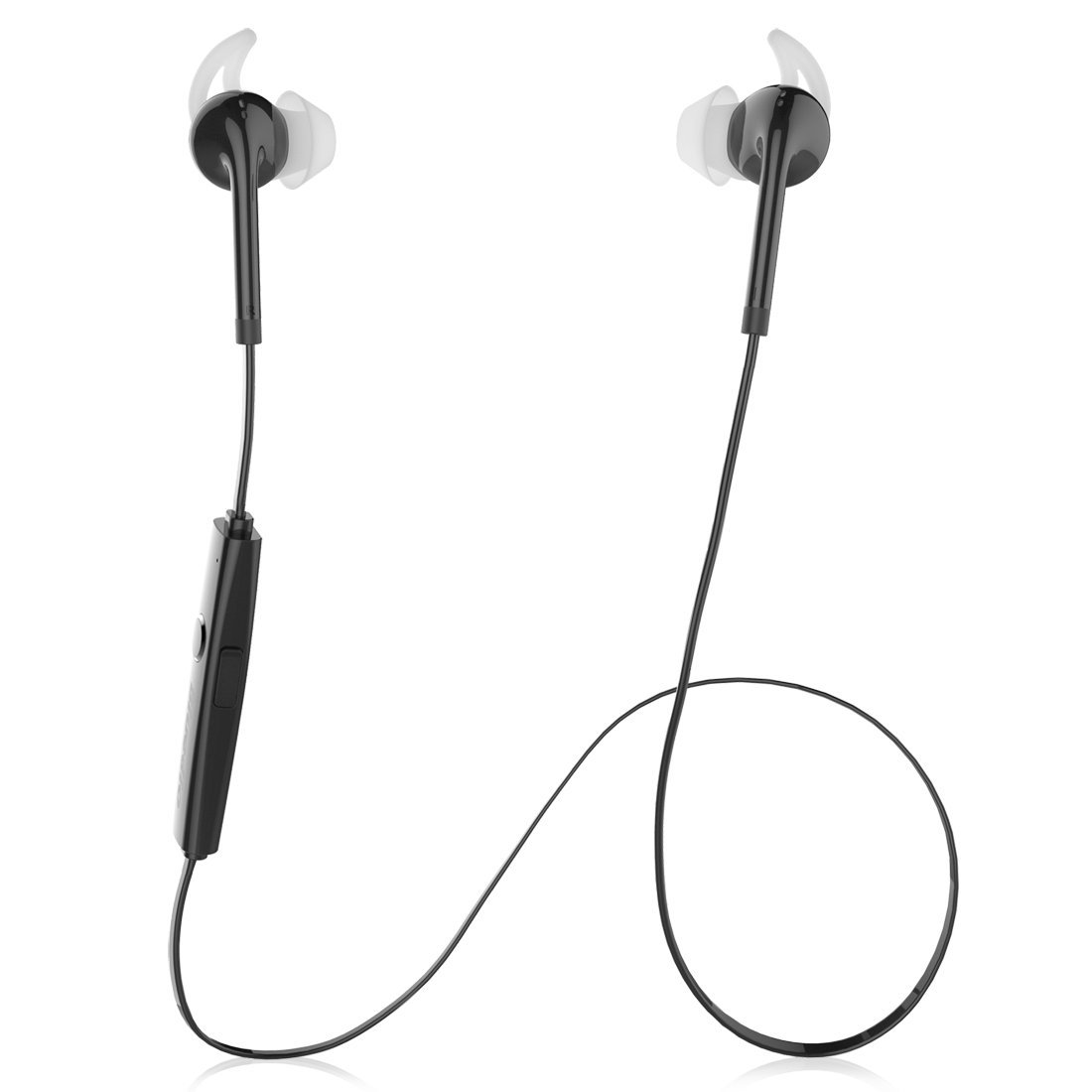 bluetooth headset sales to grow 12 over next five years. Black Bedroom Furniture Sets. Home Design Ideas