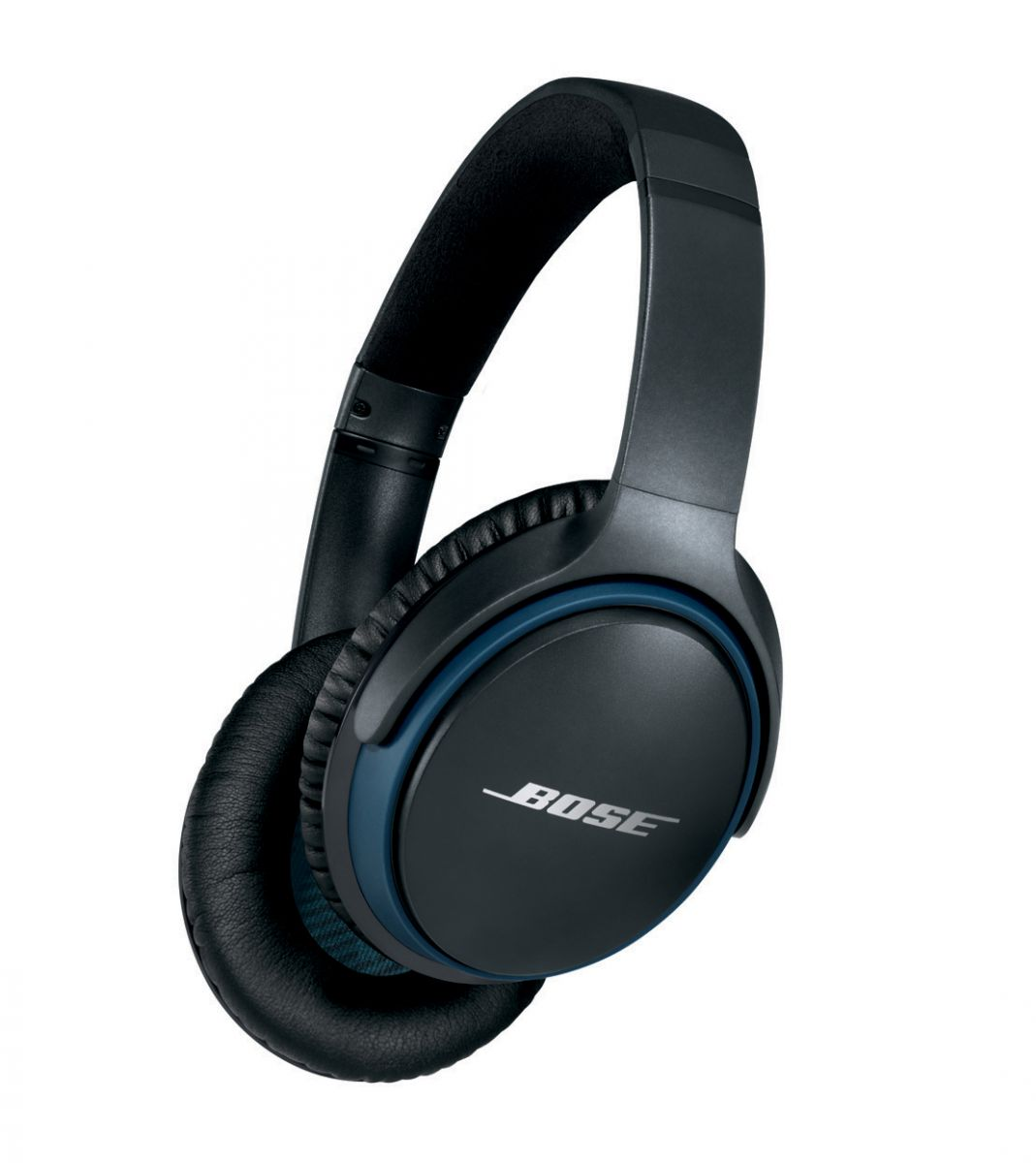 bose qc35 ii user guide