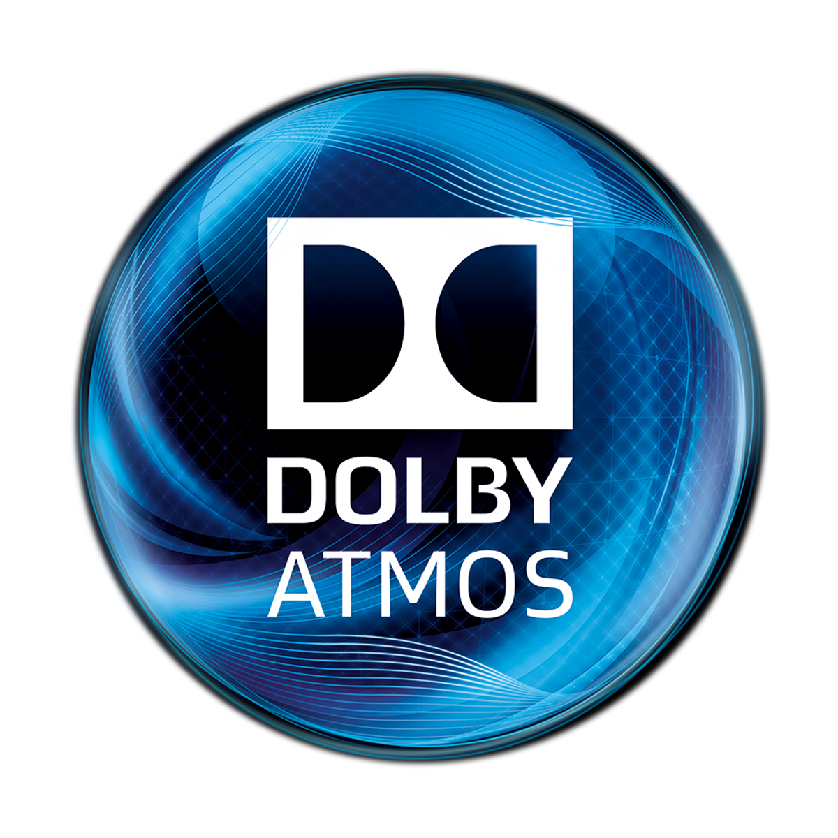 Dolby Atmos Entertainment Comes To The Home Via Blu Ray