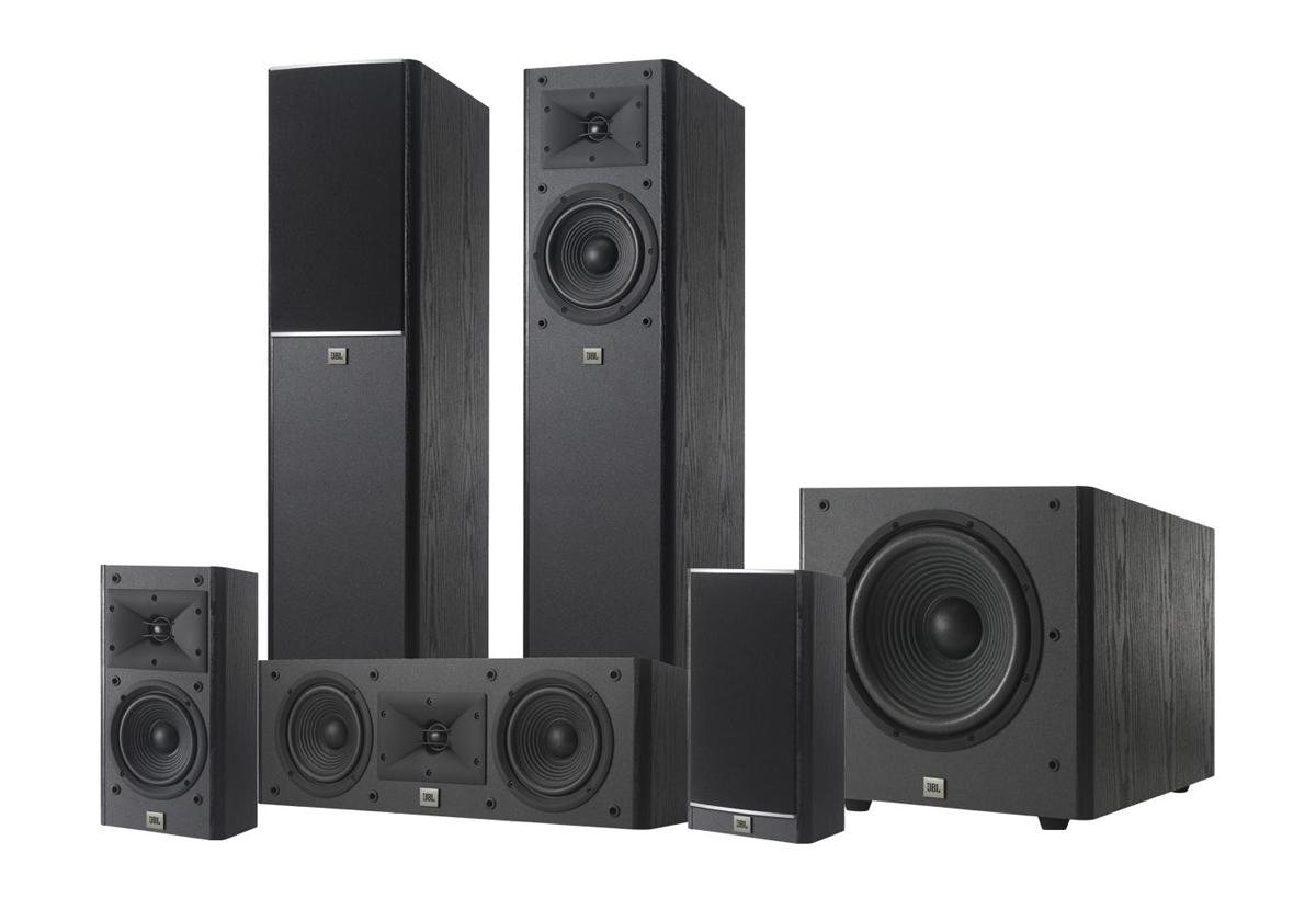 the audio winners of the european imaging and sound. Black Bedroom Furniture Sets. Home Design Ideas