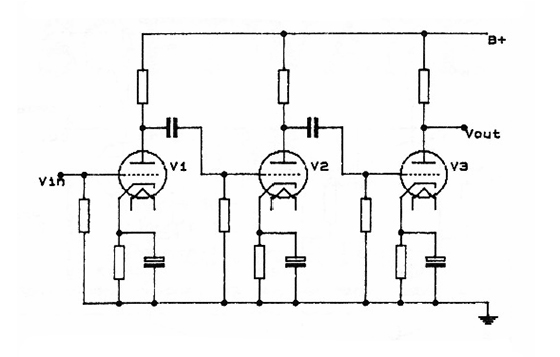 Wiring Diagram Xlr To Jack