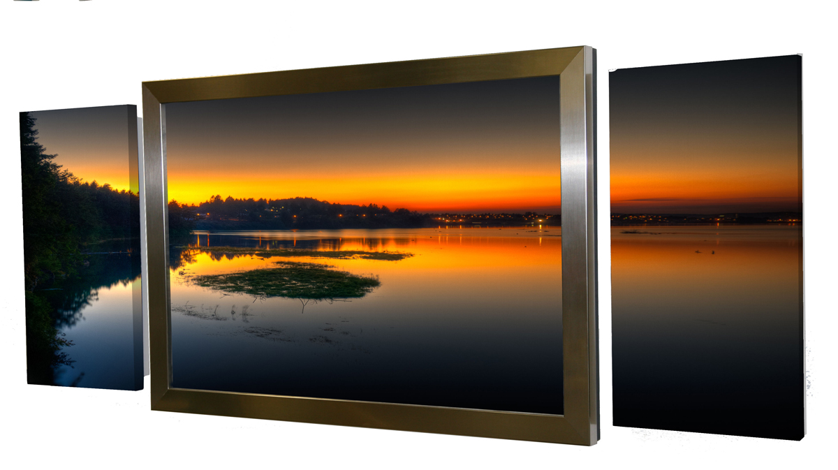Stealth Introduces Customisable On Wall Speakers And Innovative Outdoor Solutions At Ise 2015