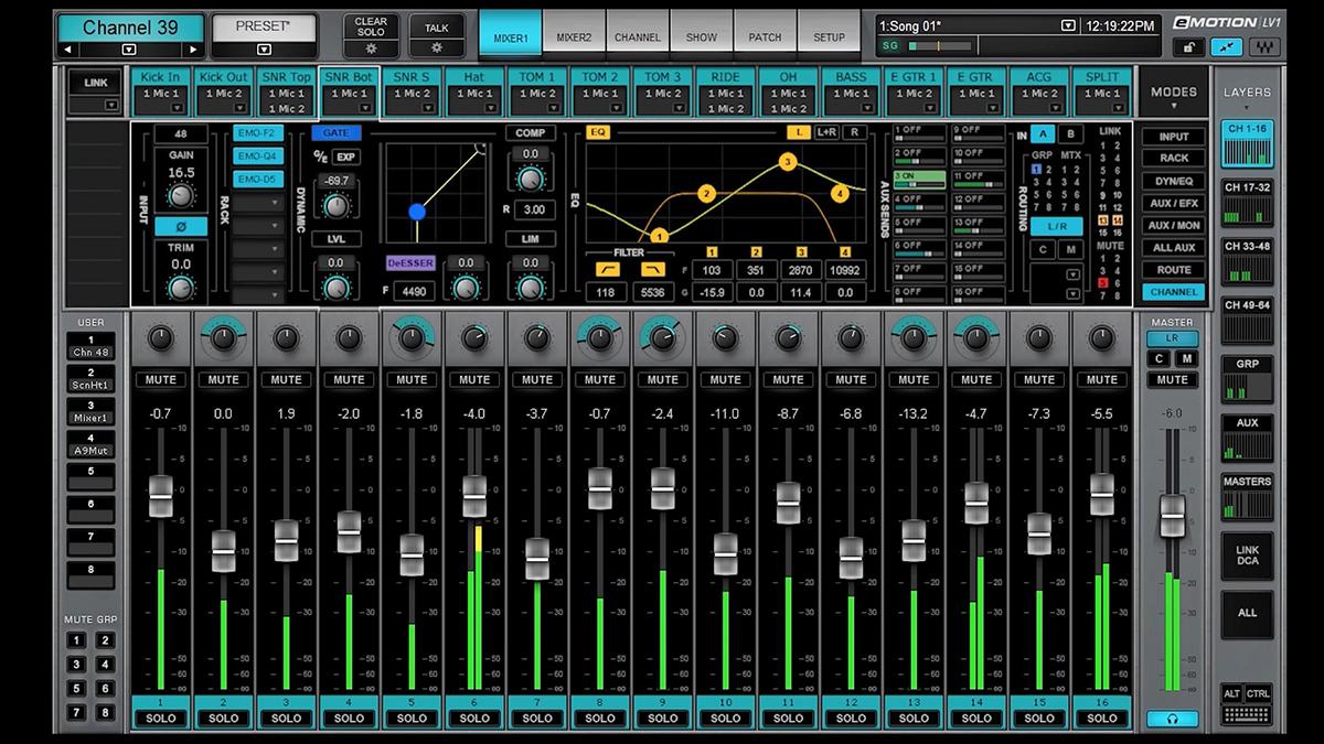 peavey speaker wiring diagram peavey get free image about wiring diagram