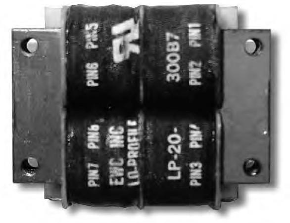 High Leg 120 240 Also Transformer Wiring Diagrams Further Transformer